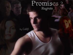 Promises2