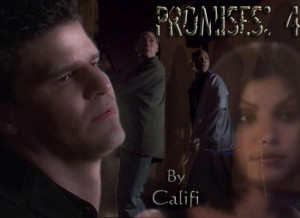 Promises4