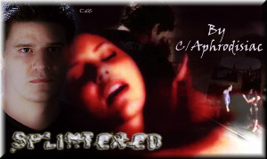 splintered ficpic