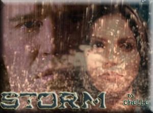 Storm ficpic