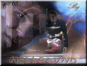 Hellbound ficpic